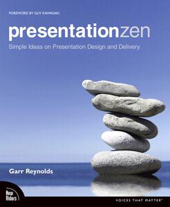 presentation zen cover sm