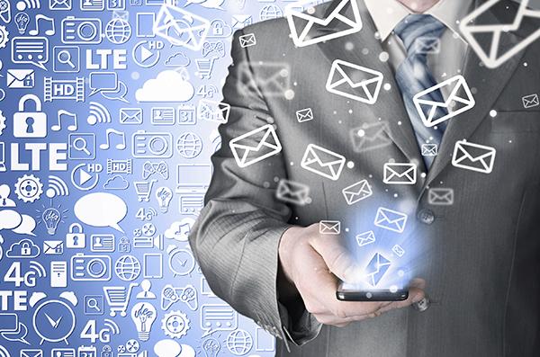 email_evaluator1.jpg