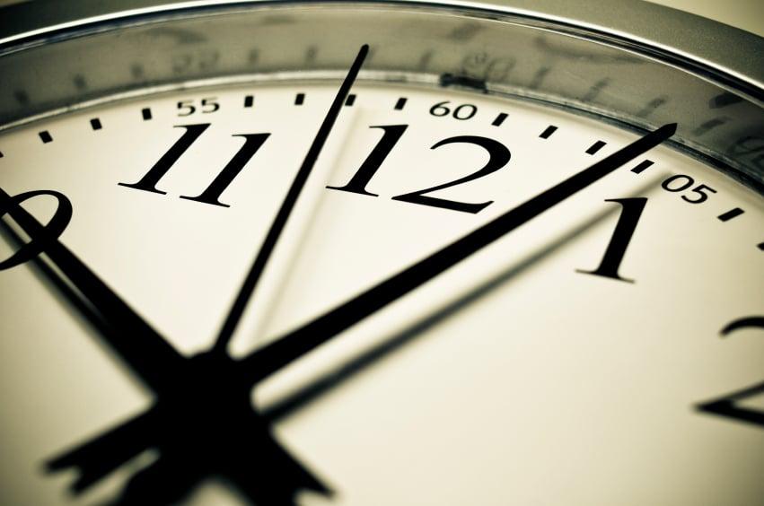 clock-time.jpg