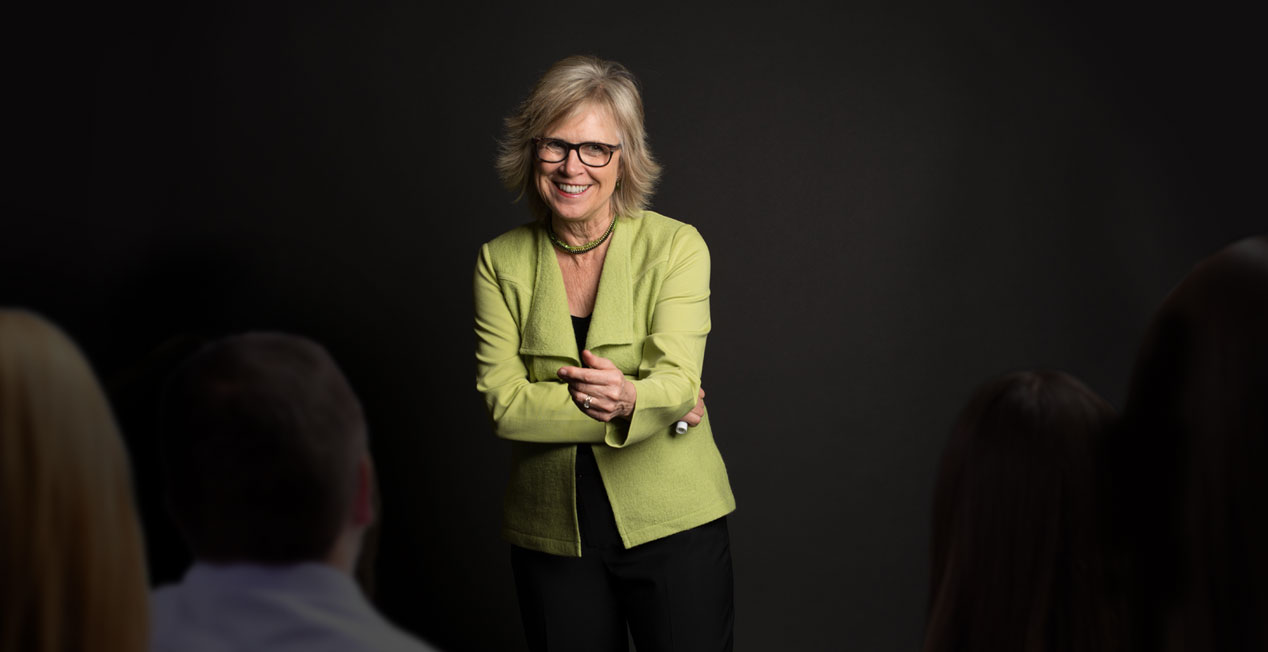 jill-konrath-sales-workshops-th
