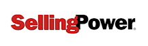 logo-sellingpower