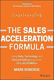 Sales_Acceleration