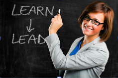 The Fastest Way to Learn How To Sell