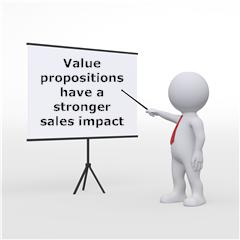 Elevator Speech vs. Unique Selling Proposition vs. Value Proposition