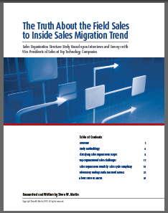 Sales Study