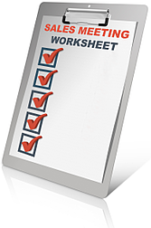 sales-meeting-worksheet-192x290px