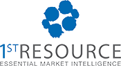 1st-resource-logo-175.png