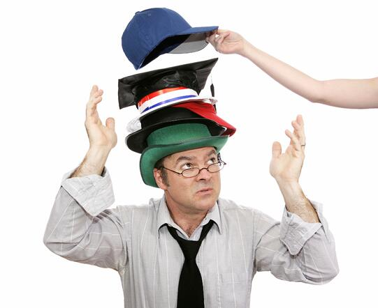 Man - Too Many Hats.jpg