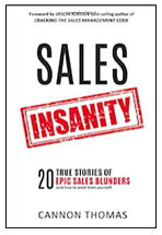 Sales Insanity-1.png