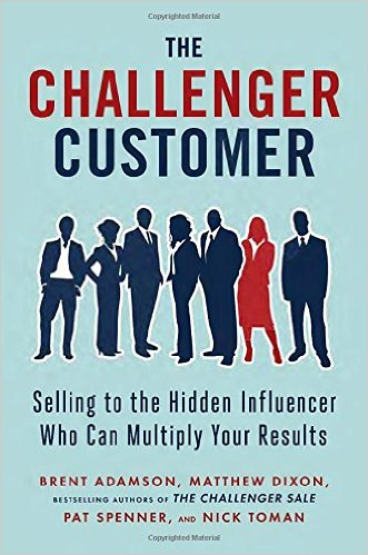 You Need These Best Marketing Books Of 2020