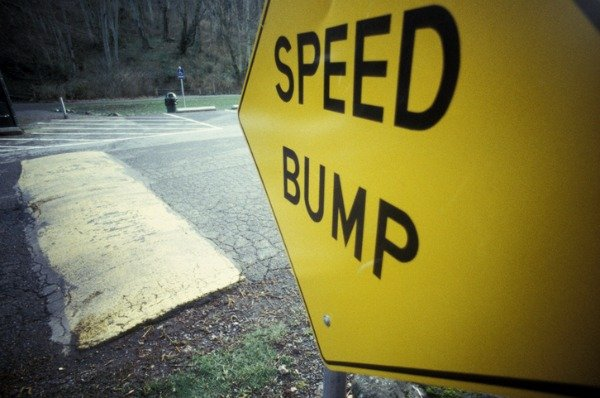 speed-bump-600.jpg