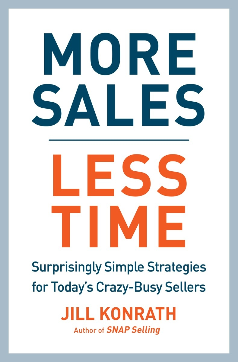 More Sales Less Time-Cover-MSLT.jpg