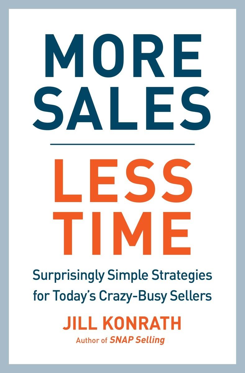 More Sales Less Time-Cover-MSLT.jpg