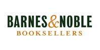 logo-barnes-and-noble.png