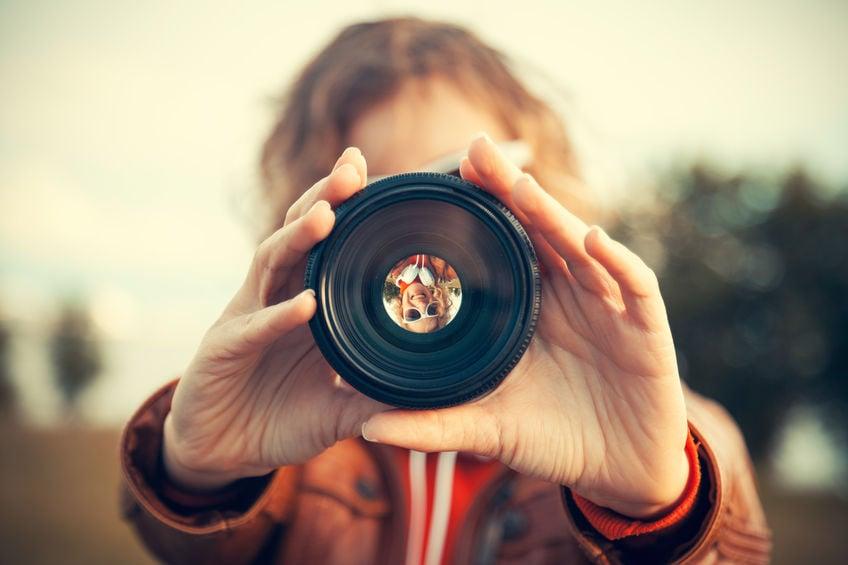 focus-photo