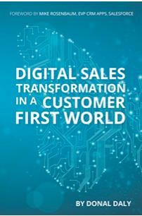 Digital Sales-Daly.png