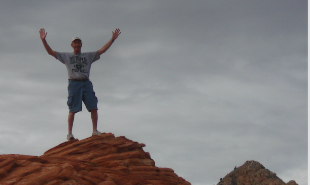 Fred-Top of the World.png