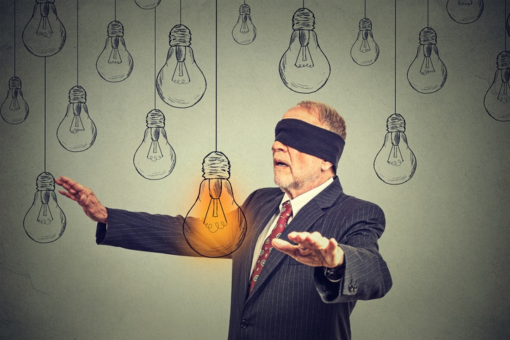 Why Brain Science Matters in Sales