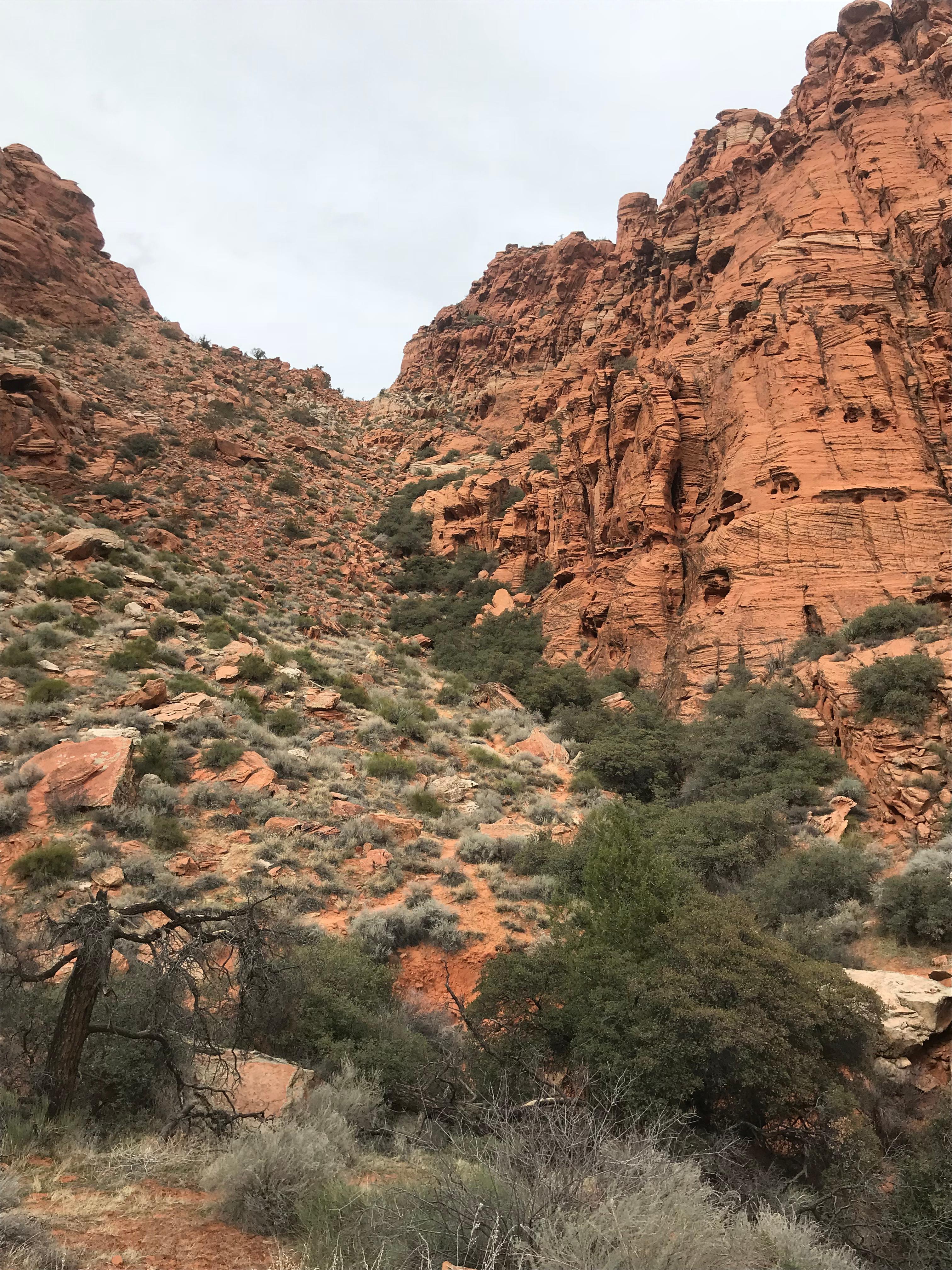Utah Climb.jpeg